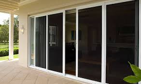 full size of door momentous charm replacement sliding screen door anderson valuable replacement screen door