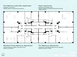 typical toilet size enclosed toilet room dimensions typical living room size house plan dimensions modern design room size glass typical toilet supply line