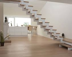 make it cozy and feel the wood in your feet it s simple and easy