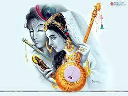 Meerabai Wallpapers- Meera Krishna ...