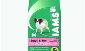 Iams Smart Puppy Large Breed Giocattoli