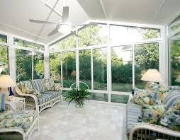 inside sunrooms. Pictures Of Sunrooms 1 Inside T