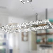 ceiling lights bubble chandelier black kitchen chandelier rooms with chandeliers hanging chandelier perspex chandelier from