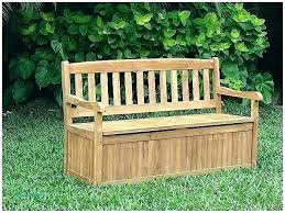 teak storage bench garden storage garden bench plans teak storage outdoor teak bench teak outdoor