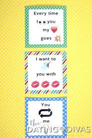 I Love You Emoji Art Copy And Paste Jazz Coffee