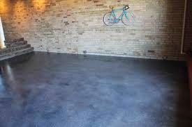 blue stained concrete patio. Download Image. Pool Deck Inspiration Of Decks Mesmerizing Blue Stained Concrete Patio B