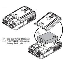 evx wiring diagram evx automotive wiring diagrams vs evx s24 diagram battery