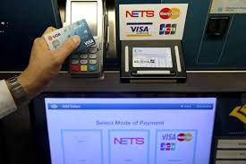 credit and debit card top up for cepas cards at mrt stations from jan 1 singapore news top stories the straits times
