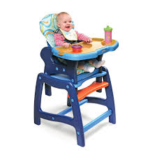 baby dining chair. Poppy High Chair Toddler Seat Philteds. View Larger Baby Dining 1