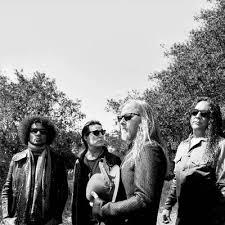 <b>Alice in Chains</b> (@<b>AliceInChains</b>) | Twitter
