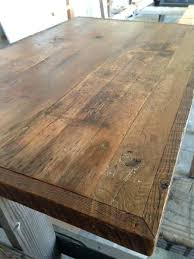 reclaimed table top reclaimed wood table top awesome reclaimed wood desk top classy table tops intended reclaimed table top reclaimed wood