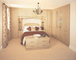 Beautiful Built In Bedrooms Uk Contemporary Capsulaus Capsulaus - Built in bedrooms