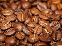 30 тонн фальсифікованих марок кави вилучено в Чернівецькій області, - прокуратура - Цензор.НЕТ 1316