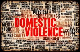 professions highest rate of domestic violence insider monkey 10 professions highest rate of domestic violence