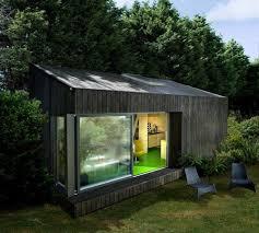 Small Picture Best 10 Garden studio ideas on Pinterest Garden office