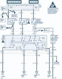 wiring diagrams 1967 buick skylark 1972 Buick Riviera Wiring Diagram Cadillac Wiring Diagrams