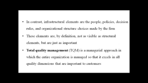 elements of a business operations management homework help by elements of a business operations management homework help by classof1 com