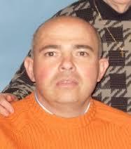 Angelo Destro - Cazzadore Giuliano Web Site - 000248_241283760l2xeic1he3q45