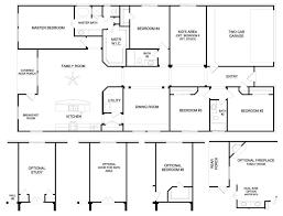 6 bedroom ranch house s lcxzz in exceptional six floor plan
