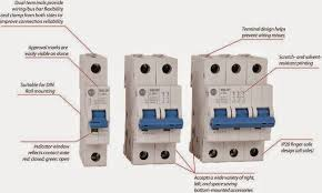 wiring diagram of circuit breaker wiring image miniature circuit breaker wiring diagram miniature auto wiring on wiring diagram of circuit breaker