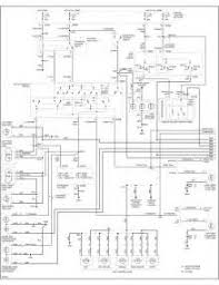 2000 ford f550 trailer wiring diagram images 2000 ford f550 fuse diagram 2000 wiring diagram and