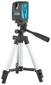 Купить <b>Лазерный уровень INSTRUMAX</b> ELEMENT 2D SET со ...
