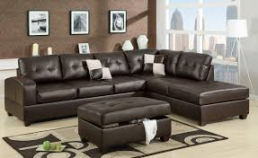 Living Room Set For Under 500 Elegant Modern Square Ottoman With Storage House Storage