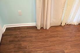 basement tile flooring. Basement Tile Ideas Best Flooring For A Basements Vinyl Small Bathroom . Attractive Home Gym Floor