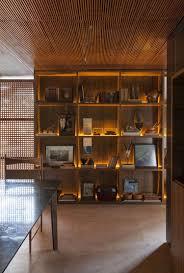 Fenster Sichtschutz Modern Excellent Badezimmer Modern Ideen Schn