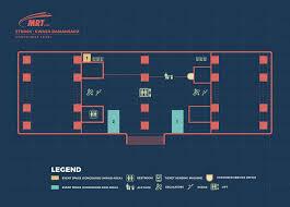 afc floor plan. Afc Floor Plan Fine Beautiful House Plans Building