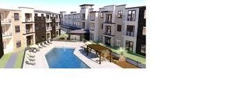 outdoor living denton tx. building photo - epic apartments outdoor living denton tx