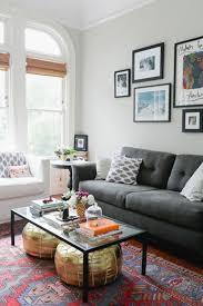 40 Eclectic Living Room Design Ideas Furniture Designs Pinterest Delectable Eclectic Living Room