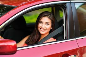 for teenagers learning how to drive is an exciting time but for pas it means expensive car insurance rates adding a teen to your existing insurance