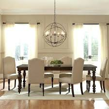 black dining room chandelier photo 1 of 5 best chandeliers for dining room ideas on lighting