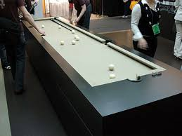 cool pool tables designs.  Tables Rectangular Pool Table In Cool Tables Designs E