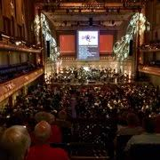Boston Pops Christmas Seating Chart Boston Symphony Hall 2019 All You Need To Know Before You