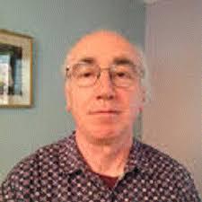 Bob Watt | Oxford Law Faculty