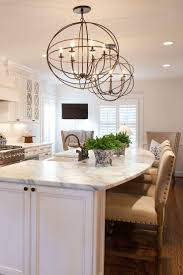 over table lighting. 71 Most Elaborate Pendant Lights Above Island Kitchen Table Lighting Over Hanging Fixtures Design Marvelous Large Size Of No Spacing Game Light Zip Jack S