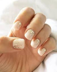 Cute Pedicure Designs Lovely And Cute Wedding Pedicure Ideas To Brides Gel Nails