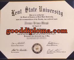 kent state university diploma purchase fake certificate on line  kent state university diploma purchase fake diploma and transcript on line kent state university