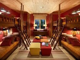 Student Reviews  Luxury Dorms Vs Univesirty Of Florida Residence Luxury Dorm Room