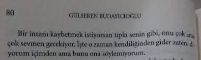 Kral Kaybederse / Gülseren Budayıcıoğlu | Books, Person, Personalized items