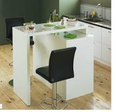 Table Cuisine Modulable Plombier Andre Brest
