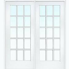 S Interior French Doors 72 X 80 Sliding Glass Inspirational  Door Amazon