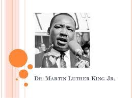 essay on malcolm x Can someone do my essay martin luther king vs malcolm x Eftboschcaryedekparca com Case study yin