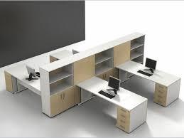 ☆▻ furniture   modern office chairs ideas modern work desk