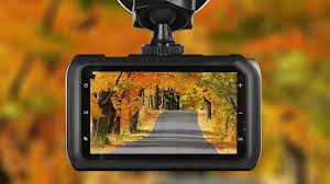 Best dash cam 2019: 8 <b>car</b>-ready cameras for peace of mind ...