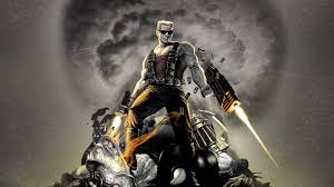 <b>Duke Nukem 3D</b>: 20th Anniversary World Tour
