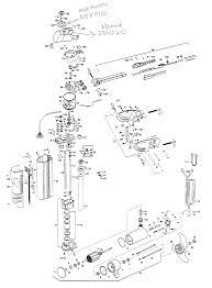 trolling motor wiring diagram 12 volt trolling minn kota 24 volt trolling motor wiring diagram solidfonts on trolling motor wiring diagram 12 volt