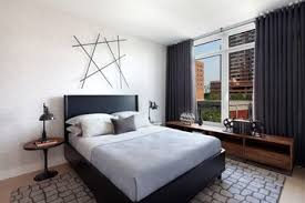 new york studio apartments for rent short term. gantry park landing new york studio apartments for rent short term p